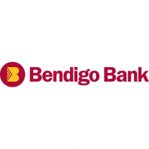 Bondi Bathers Surf Life Saving Club Sponsor - Bendigo Bank - Clovelly Community Branch Bank