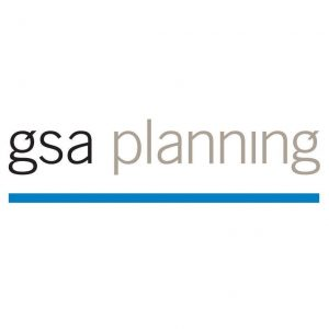 Bondi Surf Club GSA Planning