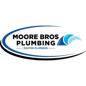 Bondi Surf Club Sponsor Moore Bros Plumbing