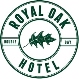 Bondi Surf Club Royal Oak Hotel