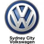 Bondi Surf Club Sponsor Sydney Volkswagen