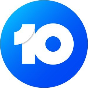 Bondi Surf Club Sponsor Channel 10