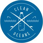 Bondi Surf Club Sponsor Clean Oceans