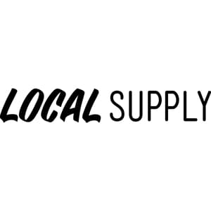 Bondi Surf Bathers Life Saving Club Sponsor Local Supply
